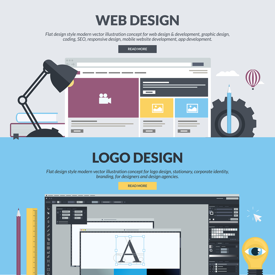 Web Design Software Best: S3 Media