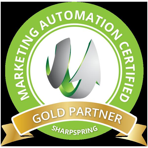 SharpSpringCertifiedCircle_Silver