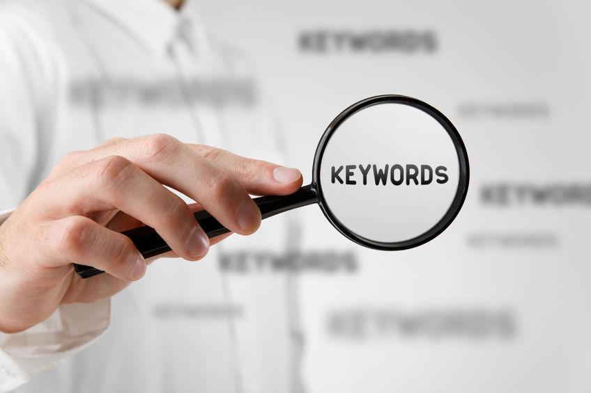 Search Engine Optimizing