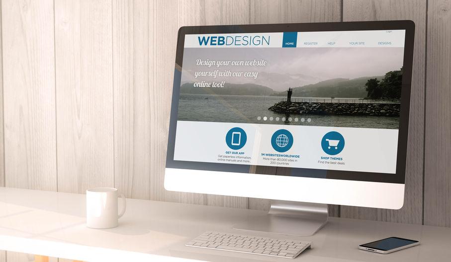 Website Designers